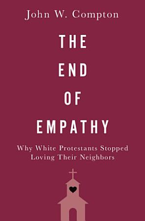 The End of Empathy PDF