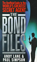 The Bond Files PDF