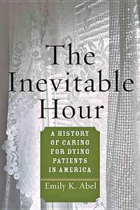 The Inevitable Hour Book