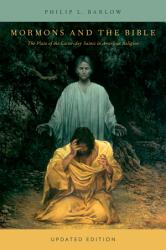 Mormons And The Bible Book PDF