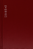 Zatanna PDF
