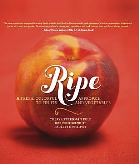 Ripe Book