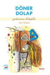 Döner Dolap: Yediveren Kitaplar - Koza Yayın Dağıtım AŞ.