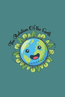 Rotation Of The Earth Day PDF