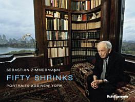 Fifty Shrinks PDF