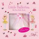 Little Ballerina PDF