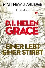 Eene Meene PDF