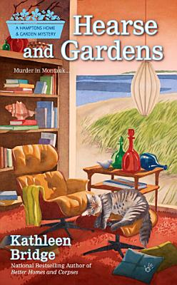 Hearse and Gardens PDF