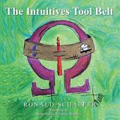 The Intuitives Tool Belt