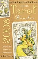 Llewellyn's 2008 Tarot Reader