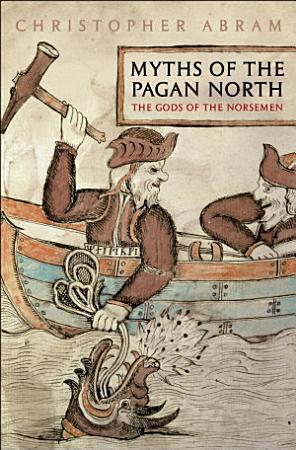 Myths of the Pagan North PDF