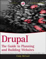 Drupal PDF