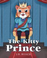 The Kitty Prince