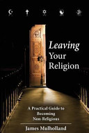 Leaving Your Religion