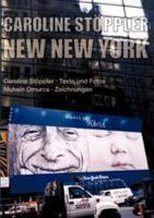 New New York PDF