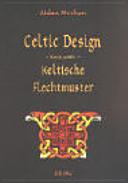 Keltische Flechtmuster PDF