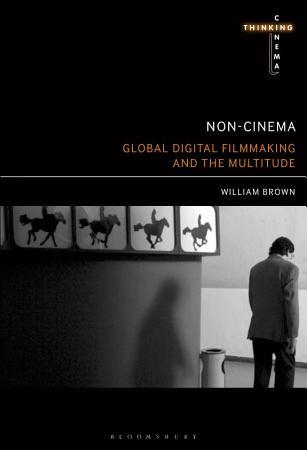 Non Cinema PDF