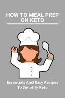 How To Meal Prep On Keto