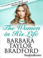 The Women in His Life PDF