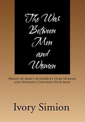 The War Between Men and Women PDF