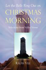 Let the Bells Ring Out on Christmas Morning