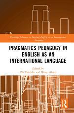 Pragmatics Pedagogy in English as an International Language