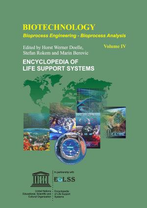 BIOTECHNOLOGY   Volume IV PDF