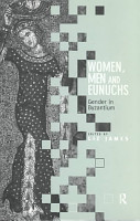 Women  Men  and Eunuchs PDF