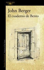 El cuaderno de Bento