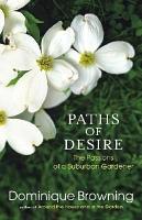 Paths of Desire PDF
