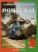 Narrow Gauge Railways of Portugal
