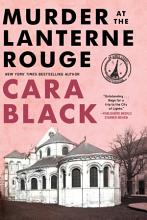 Murder at the Lanterne Rouge PDF