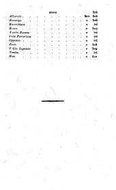 Verona e la sua provincia