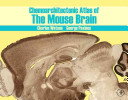 Chemoarchitectonic Atlas of the Mouse Brain PDF