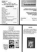 Download Journeyman Barber Book