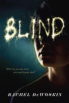 Blind PDF