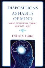 Dispositions as Habits of Mind