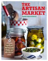 The Artisan Market PDF