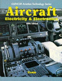 Aircraft Electricity   Electronics PDF