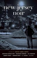 New Jersey Noir PDF