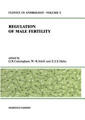 Regulation of Male Fertility