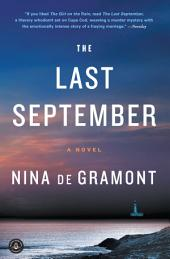 The Last September: A Novel