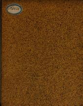 Sekere Missive geschr. wt den Raet vande Heeren Staten, aende classis van Rotterdam, ghedateert als te sien is, den 11 Martij 1610 daer wt men sien ende verstaen can, het wit ende voornemen D. Arminio S. by dito der E. M. heeren Staten