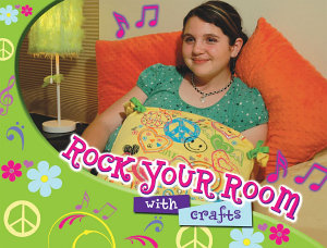 Rock Your Room With Crafts PDF