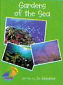 Gardens in the Sea PDF