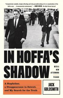 In Hoffa s Shadow Book