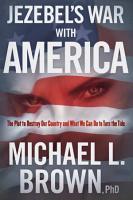 Jezebel s War With America PDF