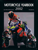 Motorcycle Yearbook 2002