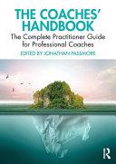 The Coaches' Handbook
