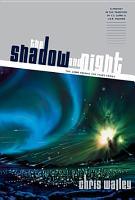 The Shadow and Night PDF